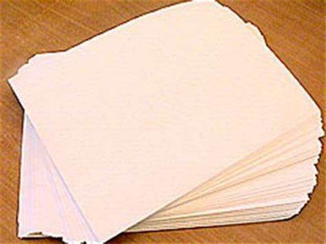 How To Bake Paper To Make It Look - ultrabake parchment paper sheets 15 215 21