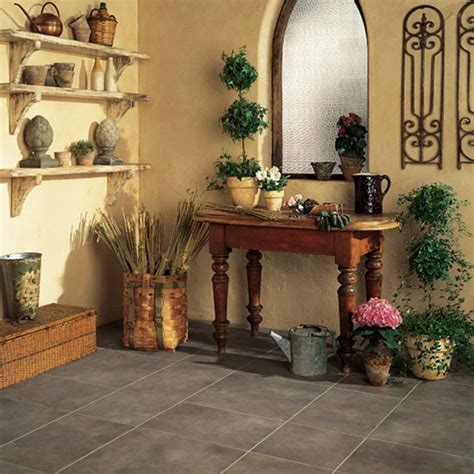 veranda flooring daltile veranda tile flooring qualityflooring4less