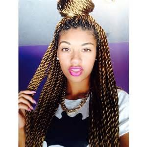 senegalese twists with color black hair trend senegalese twists hair