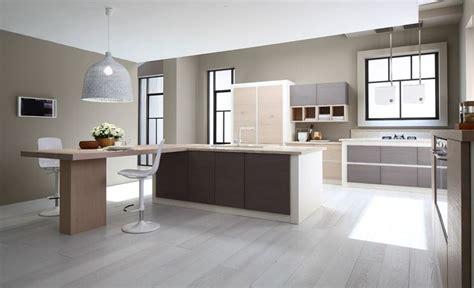 progetti cucine moderne le cucine in muratura moderne cucina mobili modelli cucina