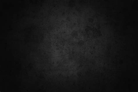 black and grey background black and gray backgrounds 183