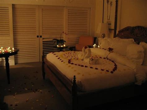candle lit room our candle lit room picture of one only club paradise island tripadvisor