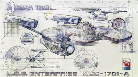 how much will it cost to build a home how much would it cost to build the starship enterprise