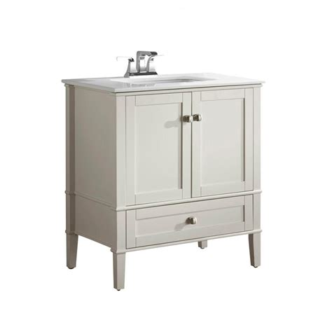 30 inch vanity cabinet with top 30 vanity bathroom 30 vanity with sinks home depot