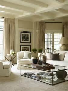 Manchester Living Room by Elisabeths Idyll Stue Inspirasjon