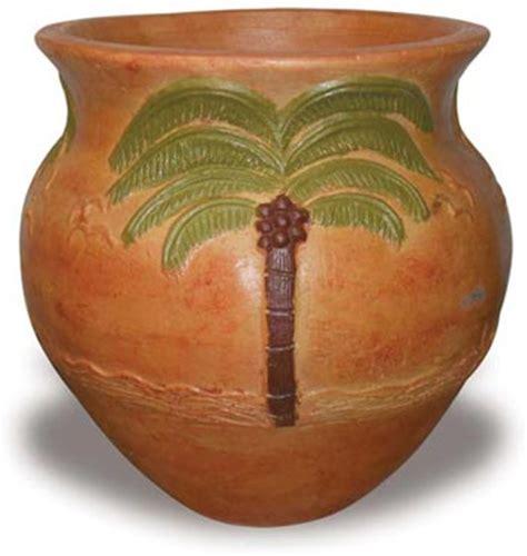 chata  palm cp wholesale pottery  pottery patch
