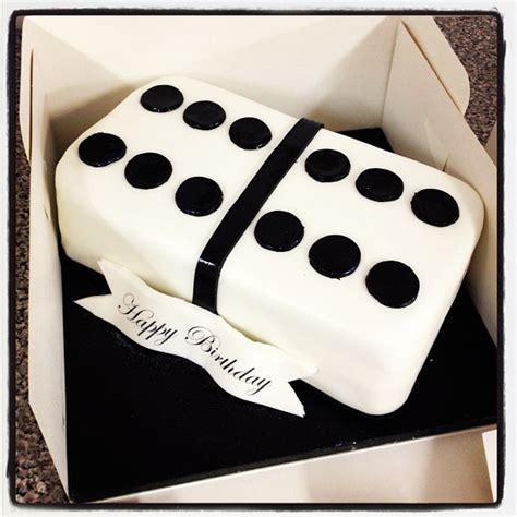 domino cake wedding cakes novelty birthday christening custom made