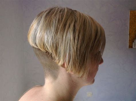 high stacked bob 17 best images about high stacked bobs on pinterest