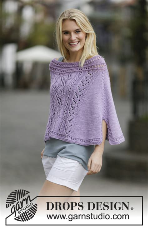 crochet dazzle womens zig zag chevron alpaca skirt custom drops design lace patterns and cotton on pinterest