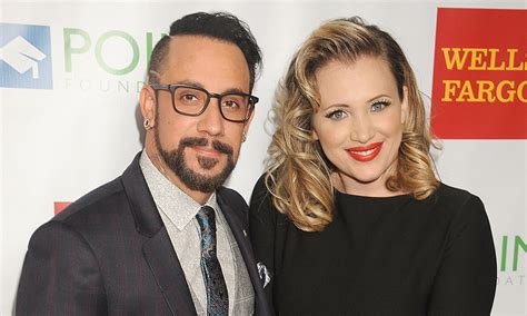 backstreet boys new cats antes que a noite acabe aj mclean and expecting second child