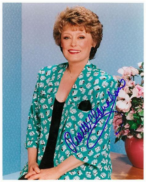 rue mcclanahan and hair i like her hair my style pinterest rue mcclanahan