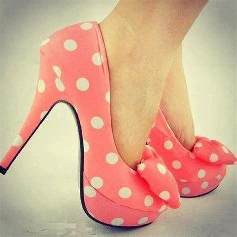 imagenes lindas de zapatos im 225 genes lindas de zapatos de tac 243 n