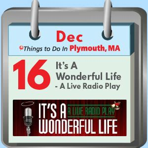 things to do around plymouth ma plymouth ma things to do america s hometown showcases