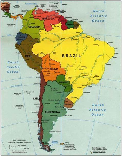 ecuador map in south america big g s place ecuador maps