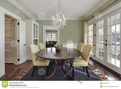 green walls dining room dining rooms olive green walls green wall color and dining room circle