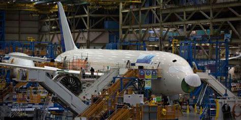 biografi bj habibie membuat pesawat asal usul pencetus pembuatan pesawat di indonesia versi