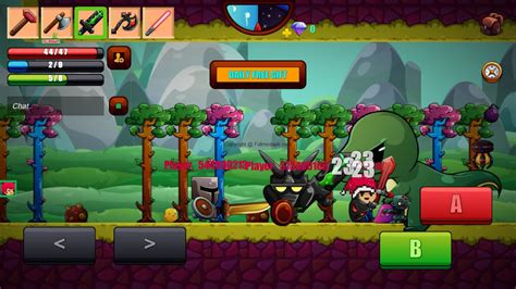 download mod game android cartoon wars download game mod cartoon wars blade
