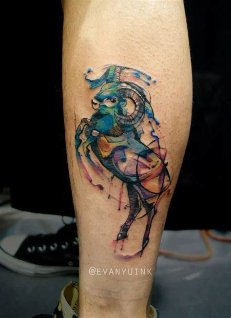 how are watercolor tattoos done 132 best watercolour tattoos images on