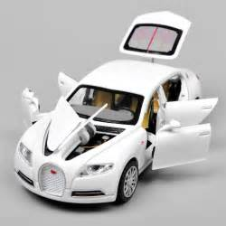 Cars Models Popular Bugatti Veyron Model Car Buy Cheap Bugatti Veyron
