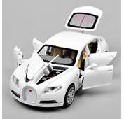 Popular Bugatti Veyron Model Car Buy Cheap