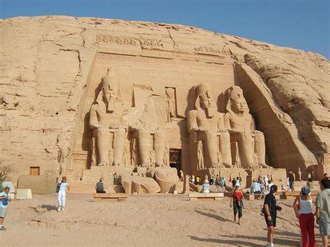 imagenes paisajes egipcios cultura egipcia imagenes related keywords cultura