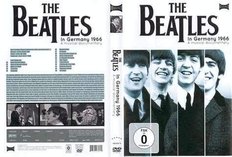 Cd The Beatles One Deluxe Dvd Imported Usa beatles dvd