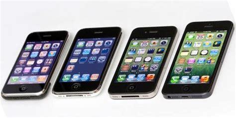 niat banget mana paling aman android atau iphone