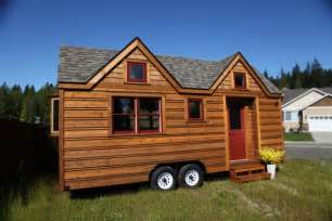 Mini Homes Small Homes Grow Big The Better Awards