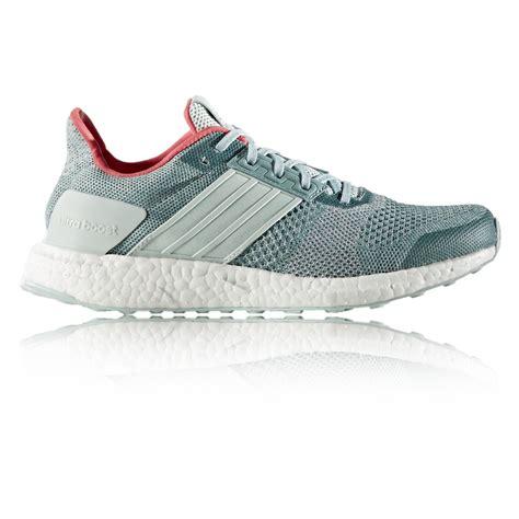 adidas boost running shoes womens running shoes adidas ultra boost st womens running shoe