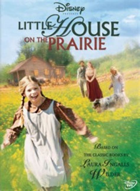 buy little house on the prairie little house on the prairie dvd review
