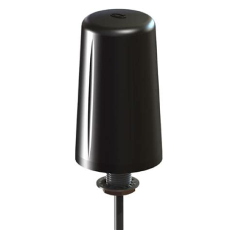low profile outdoor antenna omni directional 700 2700 mhz snappernet