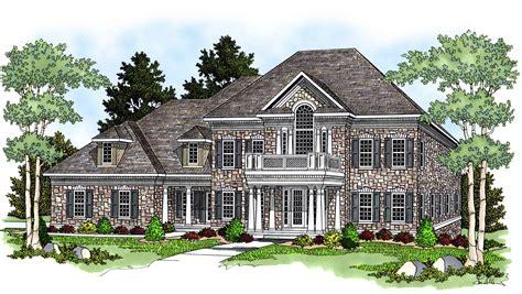 estate home plans estate home plan 8964ah architectural designs house