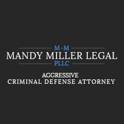 Miller Is Defends The Drunkenness Of Others Ie And Lindsay Lohan by Mandy Miller Criminal Defense 2910