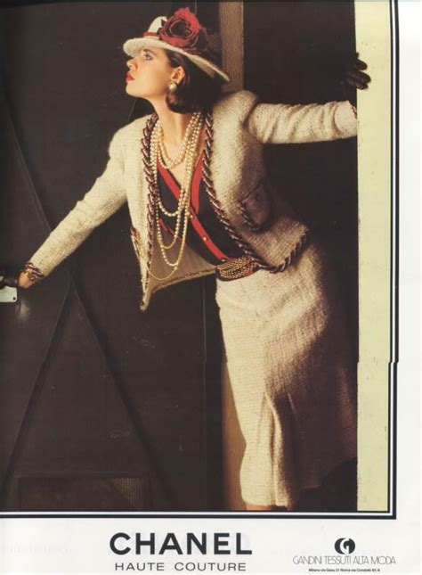 chanel vintage jewelry 187 vintage fashion guide