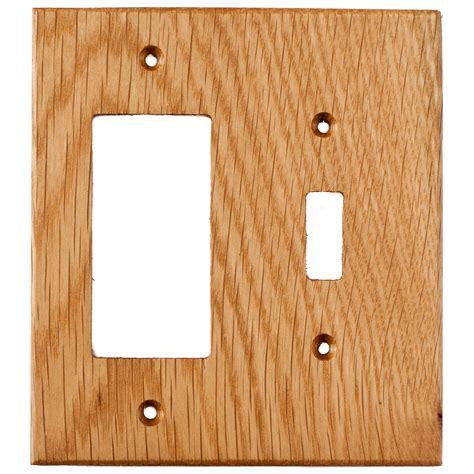 light wall plate light plates wall plate design ideas
