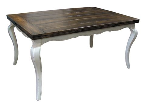 country kitchen dining table country table country dining table