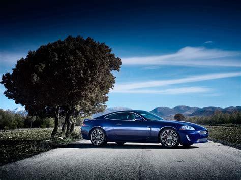 Jaguar HD Wallpaper 1080p Cars   My Site