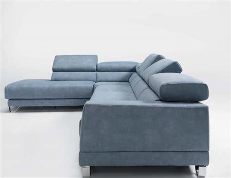 sofas baratos girona tiendas de sofas en girona ir a sillones relax with