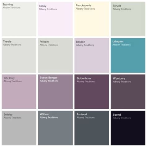 dulux kitchen bathroom paint colours chart kitchen paint colour chart winda 7 furniture