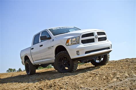 2014 lifted dodge ram 1500 2014 ram 1500 lifted gallery