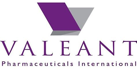 valeants siliq price undercuts rivals  offset black box