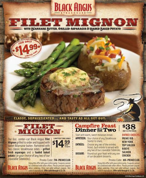 black angus steakhouse coupons promo codes 2016 black angus coupons white gold