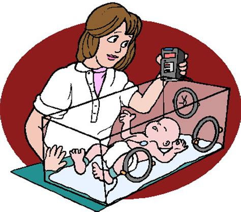 imagenes animadas enfermeria imagenes animadas de enfermeria imagui