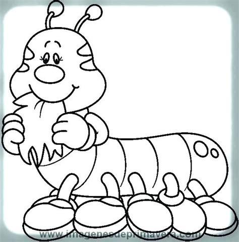 related to dibujo jirafas para colorear paginas de dibujos jirafas pagina para colorear de otono para y para dibujo para