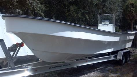 panga style boat manufacturers 2011 eduardono center console boats yachts for sale
