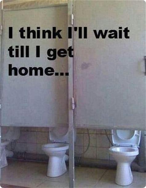 stinking up the bathroom 25 best ideas about gross meme on pinterest eww meme