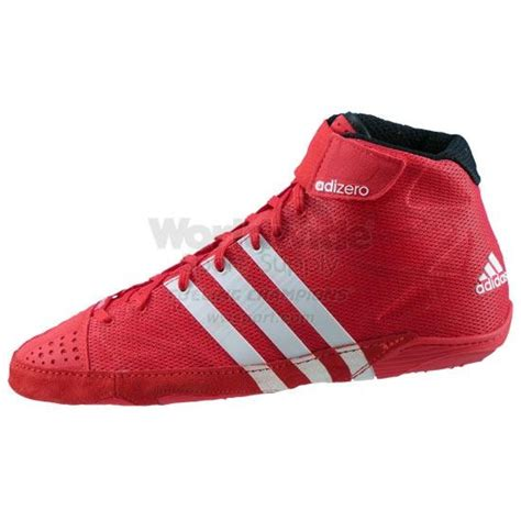 best shoes for deadlift new deadlift shoes i want i things up and put