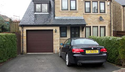 Garages Looking For Apprentices by Garage Doors Huddersfield The Garage Door Team