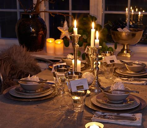 christmas eve dinner table setting 2017 2018 best cars romantic dinner table setup at home decorations for two