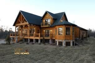 best cabin designs golden eagle log homes log home cabin pictures photos